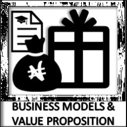 biz-model