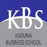 KBS STEP