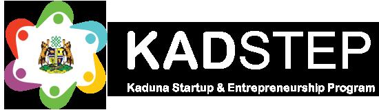 KAD-STEP