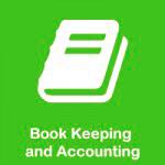 book-keeping-150x150