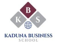kadstep-kbs-qw